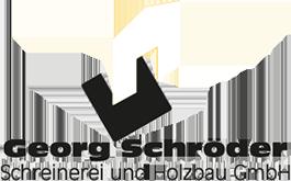 Georg Schroeder Logo
